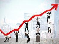 Techinal Sales Training