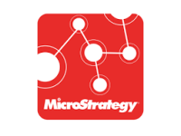 MicroStrategy Online Training and Tech Support