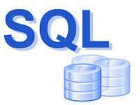 SQL Programming
