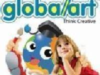 Global Art Marathahalli offers free 1 day trial class