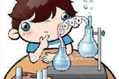 Hands-on Science Workshop