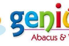 Genius Abacus and Vedic Maths Classes