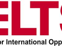 Complete IELTS course