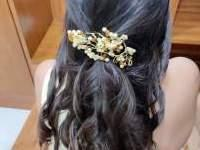 Hairstyling Classes