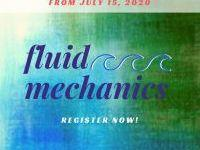 Fluid Mechanics - Crash Course
