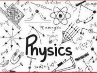 CBSE_Class 10_Physics crash course (Online)