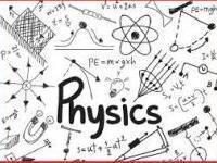 TN_Stateboard_Class 11_Physics_Online