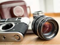 Fundamentals of photography (Basic)