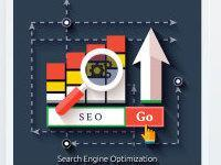 SEO Concepts – An overview course