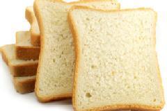 Bread Baking & Spl Breads(Eggless)