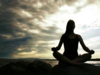 Vipaasana Meditation Retreat