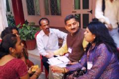Astrology learning,vedic astrology learning,gemology palmistry