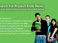 IEEE 2018-19 NS2 Final Year Project List