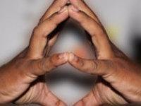 Mudra Based On Yoga