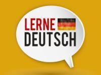 German Basics 1