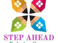 Step Ahead - Career Counselling