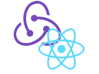 JS+React+Redux and Interview preparation by Engineer at Disney+ Hotstar   Ex- Swiggy