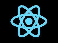 JS+React Training ( Core+Advanced ) by Engineer at Disney+ Hotstar   Ex- Swiggy