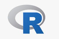 Data Analytics with R Programming