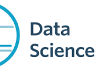 Data Science with R Programming