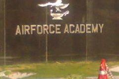 AFCAT - SSB- PABT- CDSE- NDA Entrance Examination coaching offered