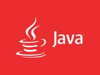 Java Internship Program