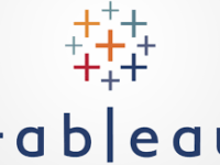 Tableau Desktop Training