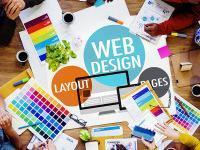 Advanced Web Designing