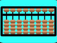 Abacus & mental Maths