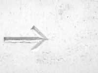 GMAT one-on-one (customizable)