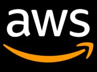 AWS Cloud Computing (Admin+Architect+ Developer+Sysops)