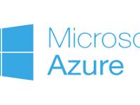 Azure Cloud Computing (Admin+ Architect + Develop + Devops)
