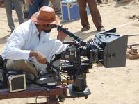 Film Making & Direction