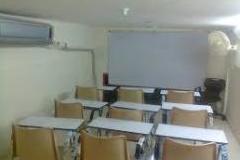 Bank Exam Coaching Classes on Weekdays & Weekends in Vijayanagar