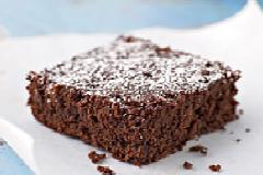 One Day Eggless Baking Workshop From Basic to Advance