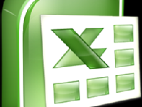 Functional MS-Excel - Master Basics and Functions