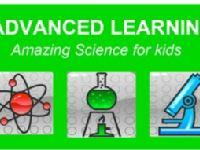 Young Scientist: Weekend and afterschool Science program for kids
