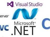 ASP.NET | Dot Net | C# Dot Net | MVC | JQuery Training Course Institute Pune