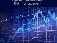 Planning & Management in Trading & Investments