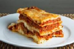 Italian Veg Cooking