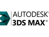 Autodesk 3ds Max Training for Interior Design
