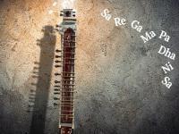 Diploma in Music - Veena