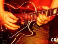 Rock & Pop -Beginner (GRADE 1)