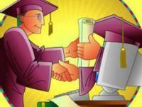 IELTS/TOEFL CLASSES BY EXPERT