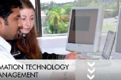 Career Development and Relevant courses Expereince
