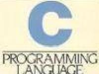 C Programming & Basic Computation