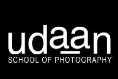 Photography courses in Kolkata