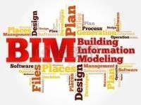 BIM CIVIL 3D