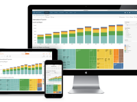 Advanced Analytics With Tableau