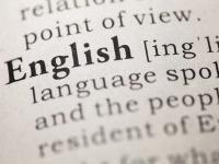 Spoken English Crash Course